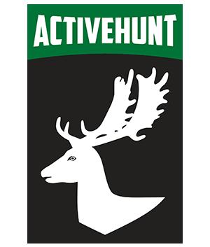 Active Hunt